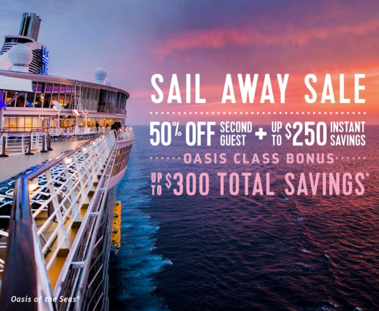 Save instantly – get up to $300 off your next adventure