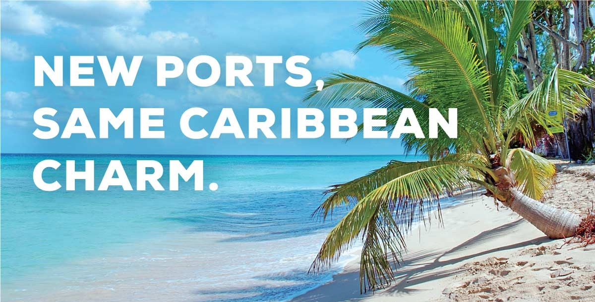 Windstar Cruises – The Caribbean is Calling with an Updated Cruise Season