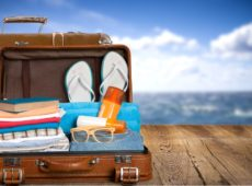 Mistakes to avoid while booking a cruise