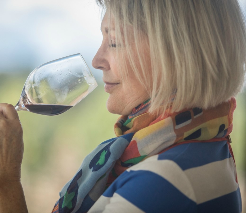 Amawaterways – Come Wine & Dine With Us!