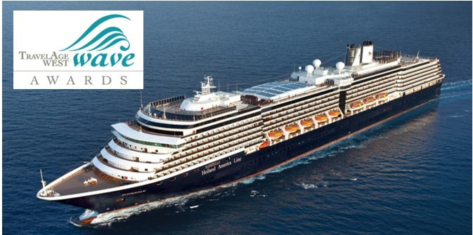 $1 Deposit Promotion + WAVE Awards + Top 10 Sailings